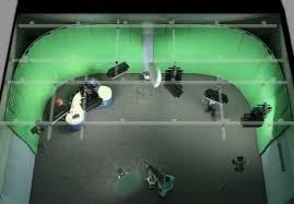 Комплекты света - Комплект студийного света ... - Первое кино