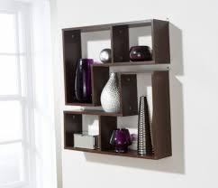 Decorative Bathroom Shelving Decorative Bathroom Shelves Dactus