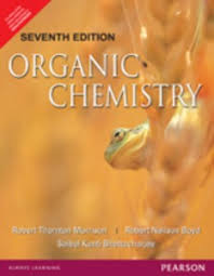 evergreen best books for jee main advanced  organic chemistry morisson boyd picture