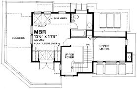 Small Floor Plans Sims   Free Online Image House Plans    Bedroom House Plan besides Boat Dock House Designs in addition Bedroom House Floor Plans