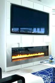 electric linear fireplace linear electric fireplace linear electric fireplace linear electric fireplace electric linear fireplace