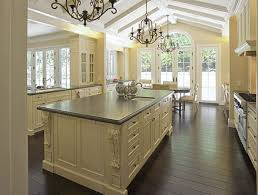 Country Kitchen Gallery Design Fascinating French Country Kitchen Designs Gallery French