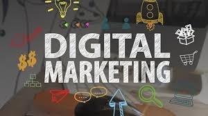 Digital Marketing | Look First Marketing | Marketing Agency