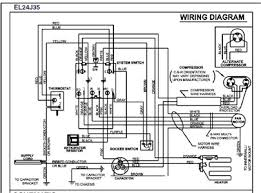 package ac unit wiring diagram air conditioner wiring diagrams Goodman Air Handler Wiring Diagrams split unit wiring diagram pictures split unit wiring diagram pictures package ac unit wiring diagram pdf goodman ac unit wiring diagram