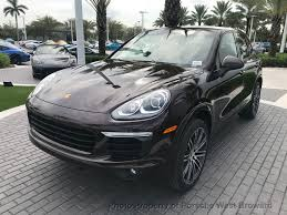 2018 porsche cayenne platinum edition.  porsche 2018 porsche cayenne platinum edition awd  16878850 3 throughout porsche cayenne platinum edition b