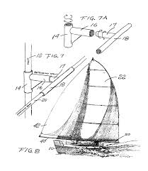 Jacobs ignition wiring diagram likewise ford 1g alternator wiring diagram moreover sailboat wiring diagram as well