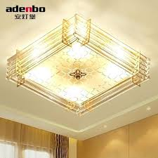 glass panel chandelier beveled glass chandelier panels