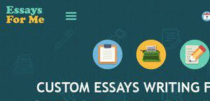 essaywriters us reviews reviews of essaywriters us sitejabber essaywriters us