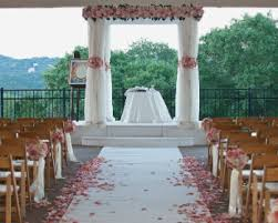 choosing a chapel style wedding venues san antonio tx Wedding Halls San Antonio Tx if you are looking for small and intimate wedding venues in san antonio tx, there is nothing better than a wedding in a little chapel wedding halls san antonio texas
