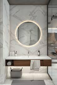 Best Bathroom Designs 21 Best Bathroom Mirror Ideas To Reflect Your Style