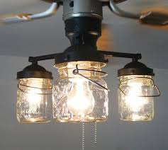 ceiling fans with lights lowes. Fine With Ceiling Light Light For Fan Contemporary Globes Lowes For  Fans Lights Posts Renovation House Mason Jars High  To With Lowes N
