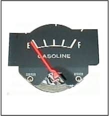 1964 dodge dart fuel gauge dodge get image about wiring diagram p n 2291020 fuel level gauge for all 1963 64 dodge dart