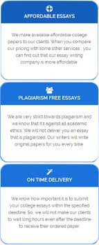 top academic writers % customer privacy guarantees  we provide great writing solutions