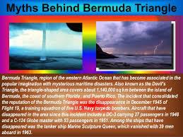 resume marine engineer cadet an essay on teacher in hindi examples the bermuda triangle essay lepninaoptom ru