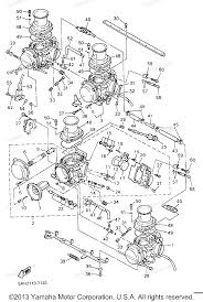 Tw200 wiring diagram mercury stator wiring diagram at w freeautoresponder co