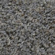 grays home decorators collection carpet samples carpet