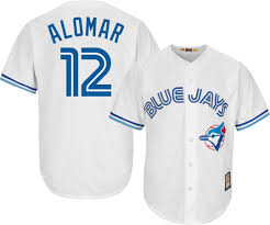 Toronto Blue Jays Jersey Baseball aebacfcaddf|NFL Picks Homeowners Players Right Down To Details In Finalizing Labor Agreement