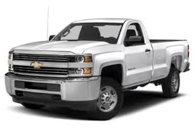 2018 chevrolet duramax. simple 2018 34 front glamour 2018 chevrolet silverado 2500hd  and chevrolet duramax