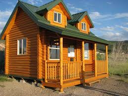 Small Picture Tiny Log Cabin Kits Home Design Ideas