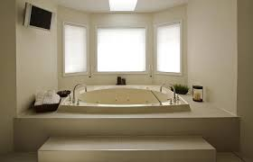 bathroom decorating ideas remodeling bathroom remodel medium size designs wonderful bathroom bathtub photo tub surround master photos gallery ideas