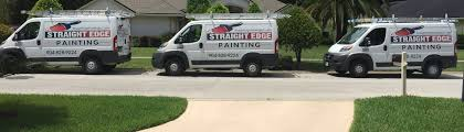 straight edge painting llc jacksonville fl us 32256 start your project