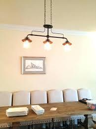 edison light fixture light fixtures antique brass billiard table pendant edison light fixtures canada