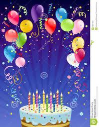 Znalezione obrazy dla zapytania urodziny
