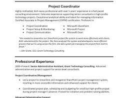 Resume Advice Enchanting Resume Advice Free Consultation Samples Ideas 28 Jreveal