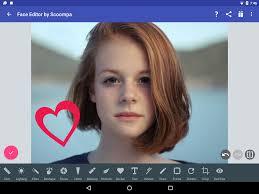 photo editor perfect selfie 8 3 screenshot 15