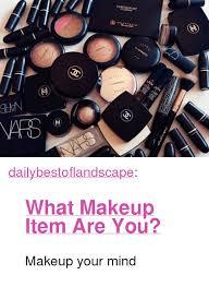 makeup and contour kit p a cl