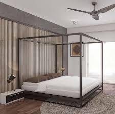 Avant Bedroom Boom Www Stkittsvilla Com. Bedroom Boom Ying Yang Twins Feat  Avant Shazam Ying Yang ...