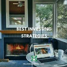 Image result for Investors Diversify Their Investments With Goods Trading