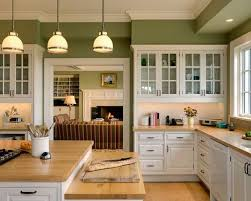 kitchen design white cabinets white appliances. Inspiration For A Timeless Enclosed Kitchen Remodel In New York With Glass-front Cabinets, Design White Cabinets Appliances I