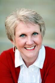 Joyce Woodard Obituary - Kingsport, TN