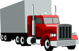 Image result for transportation clipart