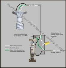 simple electrical wiring diagrams basic light switch diagram wiring diagram electrical symbols pdf need a light switch wiring diagram? whether you have power coming in through the switch or from the lights, these switch wiring diagrams will show you the