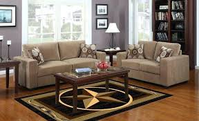 image of inexpensive 8 10 room rugs