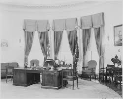white house oval office desk. White House Oval Office | Of President Truman\u0027s Desk In The U.S. Presidential/Vice-Presidential History Pinterest