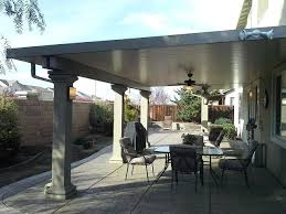 solid wood patio covers. Patio Cover Design Covers Ideas Stylish Solid Bright Center  Backyard With . Wood