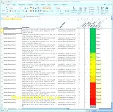 Business Requirement Document Template For Software Inspirational ...