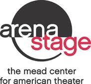 Arena Stage Wikipedia
