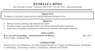 Resume Examples Of Objectives Objective Statements For Resumes Examples Mysetlist Co