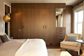 bedroom wall furniture. Closet Designs For Bedrooms Bedroom Wall Best Ideas On Stylish Creative Closets Pictures Furniture