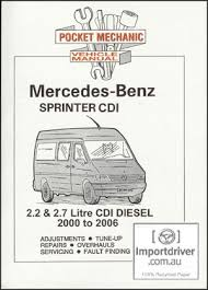 mercedes sprinter 311 cdi wiring diagram mercedes import shop importdriver com au mercedes benz sprinter and on mercedes sprinter 311 cdi wiring diagram