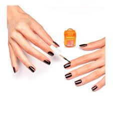 nails hydrates cuticles essie primer