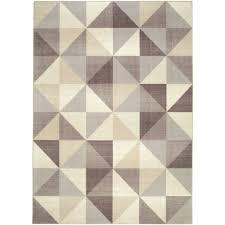 modern carpet texture. Office Modern Carpet Texture Preview Product Spotlight Inspirational P