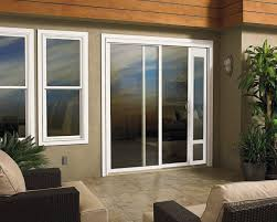 charming dog doors for sliding glass doors brisbane f87x in attractive interior design for home remodeling