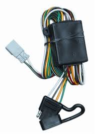 tow hitch wiring diagram south africa wiring diagram tow hitch wiring diagram south africa