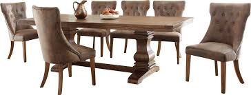 metal and wood dining table. Surprising Cheap Wood Dining Table 28 Metal Chairs With Seat Galvanized Chair Set Of 4 Sets Under 100 Wooden Room Walnut And