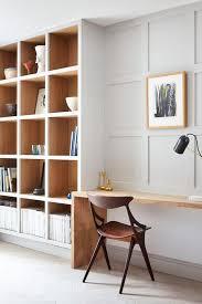 furniture office space. minimalist work space sfgirlbybay furniture office